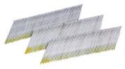 Freeman AF1534-15 15 Gauge 3.8cm 34 Finish Nail