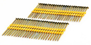 Freeman FR.113-238B 6cm . x .290cm . Coated Plastic Collated Smooth Shank Brite Framing Nails