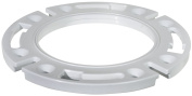 Sioux Chief Mfg Raise A Ring Closet Flange Extension Ring Kit 886-411