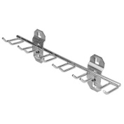 Triton Products Multi Prong Tool Holder