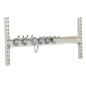 Triton Products Storability Combination Rail Kit