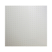 Triton Products DuraBoard Pegboards
