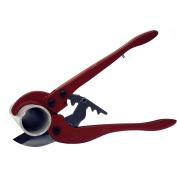 Superior Tool 5.1cm PVC Pipe Cutter