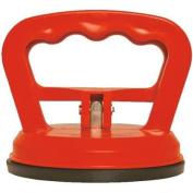 Fastcap HOD-SINGLE Single Hand on Demand