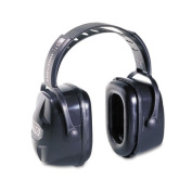 R3 Safety Noise Ear Muff