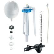 Plumb Craft Waxman 7030020T Toilet Repair Kit