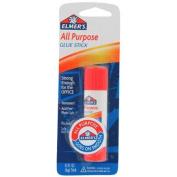 Elmers E511 5ml All Purpose Glue Stick