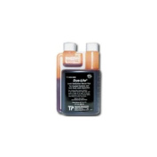 Tracer Products TRATP39000008 Dye-Lite Coolant/Auto Body Dye