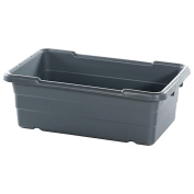 New Age Industrial Lug Tub