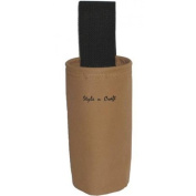 Style N Craft Spray Paint Can / Bottle / Can Holder