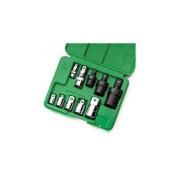 9Pc. Universal Adapter Set
