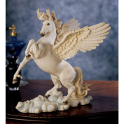 Design Toscano Pegasus Sculpture