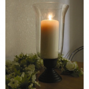 Amber Home Products Traditional Chimney Hurricane