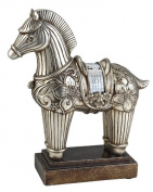 Ore International Inc. 31cm Decorative Statue