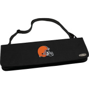 Picnic Time Cleveland Browns Metro BBQ Tote