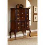 Lasting Traditions 7 Drawer Chest