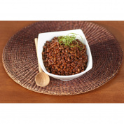 Nordicware 365 Indoor/Outdoor BBQ Bean and Sauce Pot