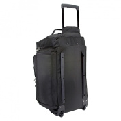 U.S. Traveller 28'' 2-Wheeled Travel Duffel