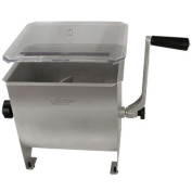 Weston Pro Series Stainless Steel Meat Mixer