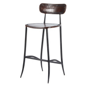 William Sheppee Rocket Counter Stool