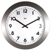 Bai Design Landmark Jumbo Wall Clock