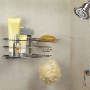 Better Living Products Storit Combo Shower Basket