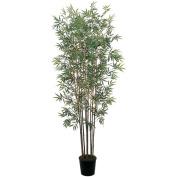 1.8m Mini Bamboo Silk Tree