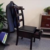 Proman Products VL16654 Manhattan Chair Valet