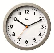 Bai 20cm Wall Clock, Landmark