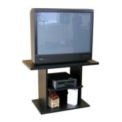 Rush Furniture Americus 32'' TV Stand