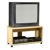 Rush Furniture Heirloom 36'' TV Stand
