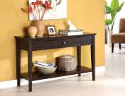 Hokku Designs Middleton Console Table