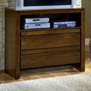 Modus Furniture Element 36'' TV Stand