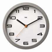 Bai 20cm Wall Clock, Velocity