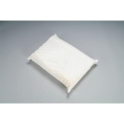 Hermell Softeze No-Snore Pillow