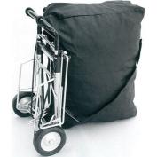 Clipper Accessory Bag