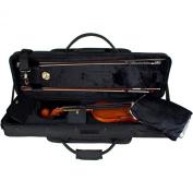 Protec Travel Light Violin PRO PAC Case