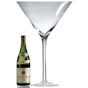 224 oz. Maxi Martini Glass