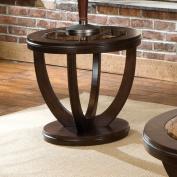 Standard Furniture La Jolla End Table