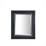 Xylem Manhattan Mirror