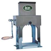 LEM 682 Stainless Steel Vertical Meat Tenderizer