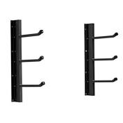 Racor Multi-Rack