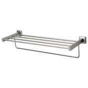 Frost Products Towel Shelf