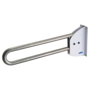 Frost Products 30'' Flip Up Safety Towel Bar