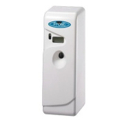 Frost Products Automatic Aerosol Deodorizer