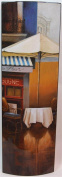 100 Essentials Bistro 2 Painting