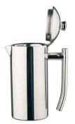 Frieling - 0116 - Beverage Server - Platinum - 42 fl oz