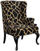 Bailey Street Tiga Chair