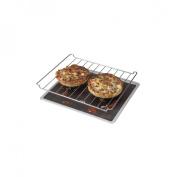 Chef s Planet 400-Nonstick Ovenliner