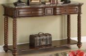 Woodbridge Home Designs Lockwood Console Table
